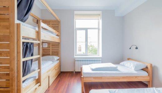 専用寮のある医学部予備校一覧|寮のメリットや費用も解説