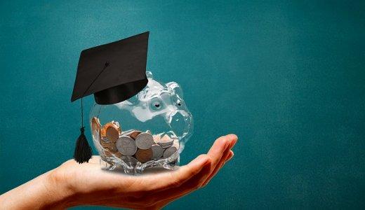 子供の医学部予備校にかかる費用相場|奨学金・ローン・減免制度はある?