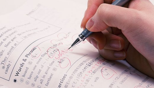 あなたが医学部合格に必要な勉強時間|学年別・予備校・独学ごとに解説